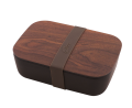 lunch box wood.png